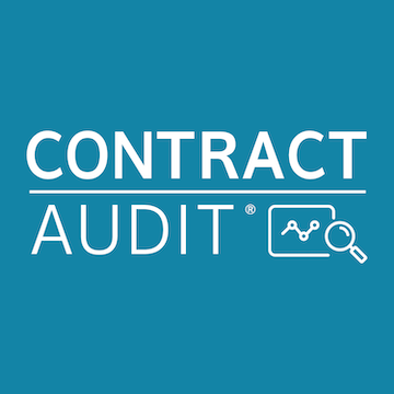 Contract Audit logo