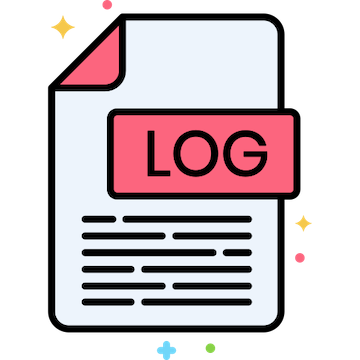 PBS Log logo