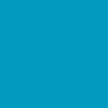 Arrow Icon Set logo