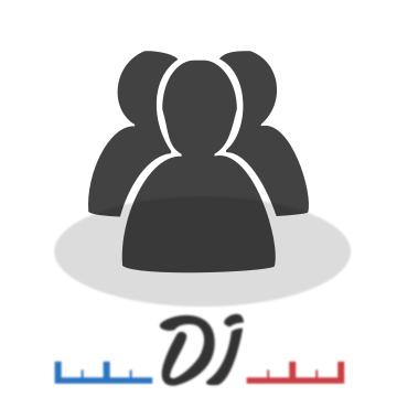 DI-Contacts logo