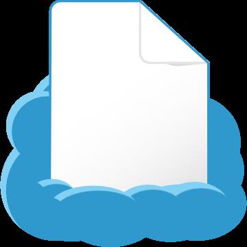 CloudContainer logo