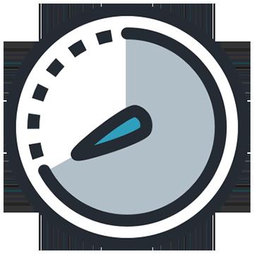 Minuteur logo