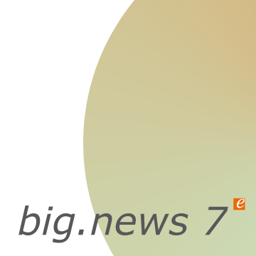 big.news Verlagssoftware logo