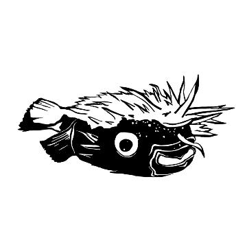 FM ZPL Helper logo
