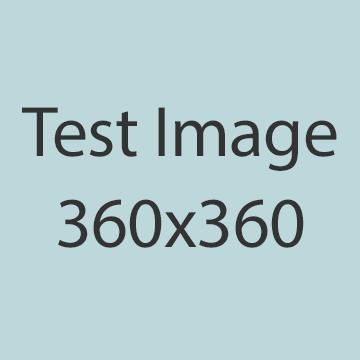 Test CEPP Product logo
