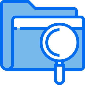 SearchResults 6 logo