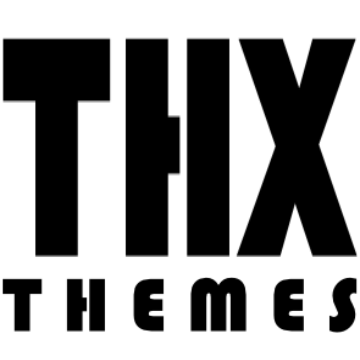 THX Mobile Themes logo