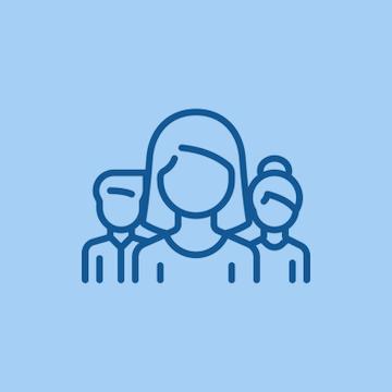 Invoice Solution logo