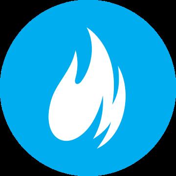 fmIgnite for Manufacturing logo