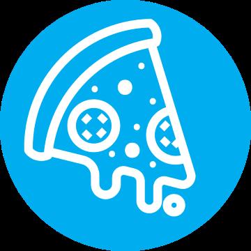 fmPizzaCount logo