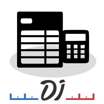 DI-Devis logo