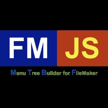 FM-JS MenuTreeNavigation Admin logo