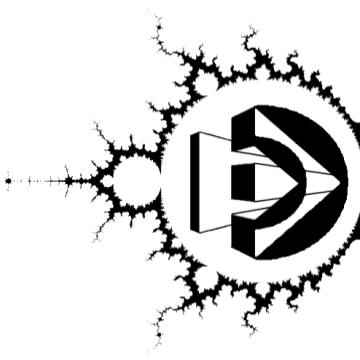 s3.fm logo