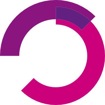 onexio Fashion logo