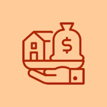 Asset Solution logo