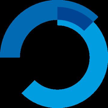 onexio Faktura logo