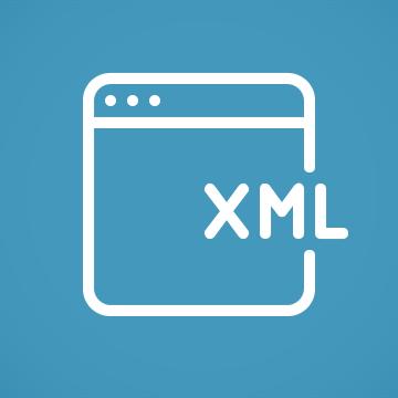 FM19 XML Tables FMDefaultField logo