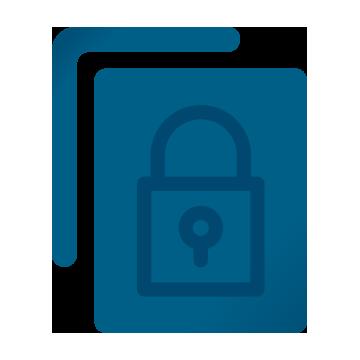Audit Add-On logo
