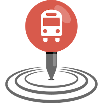 bzTransport from Beezwax Datatools, Inc. logo