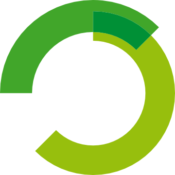 onexio Kasse logo