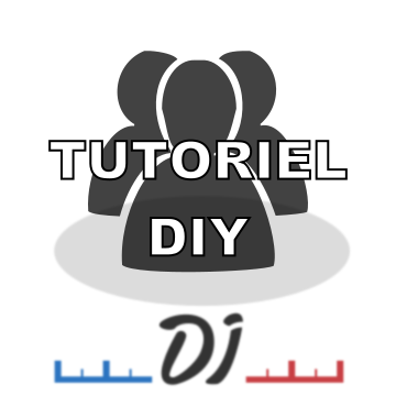 DI-Contacts tutoriel logo