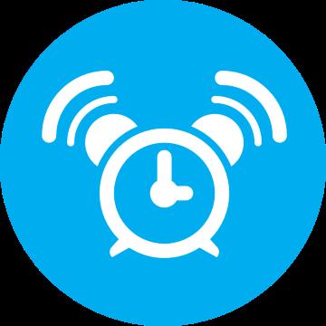 fmDaysToGoCountdown logo
