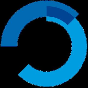 fileWorkerPOS logo