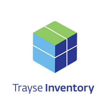 Trayse Inventory logo