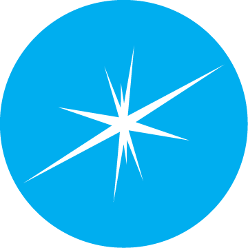 fmFlare Config Add-on logo