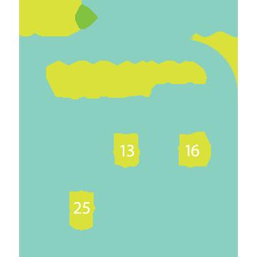 DatePicker logo