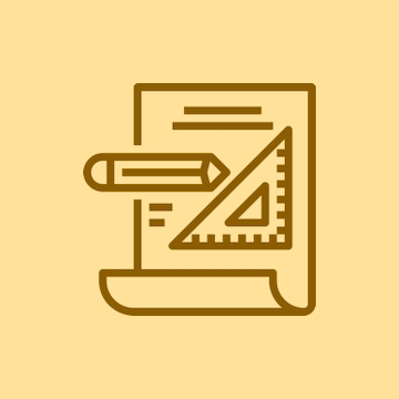 Project Management Solution logo