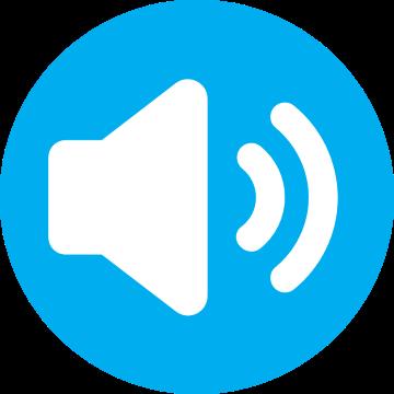 fmSoundPlayer logo