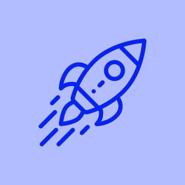 Marketing Solution logo