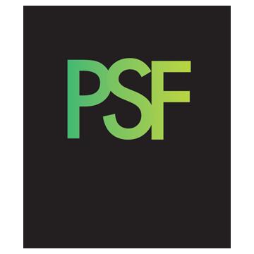 BasicPSF logo