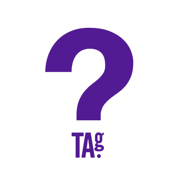 TAgHelp logo