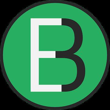 EasyBid logo