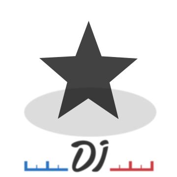 DI-Favoris logo