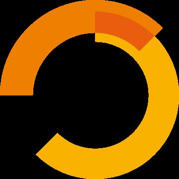 onexio Service logo