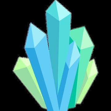 elemental_ux logo