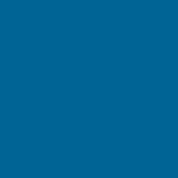 Healthcare Icon Set logo