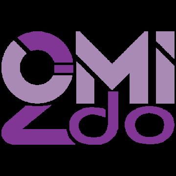 CMI2do logo