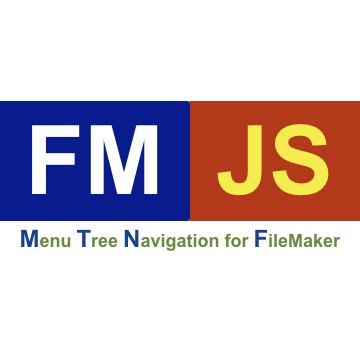 JS MenuTree Add-on logo